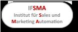 Die Zukunft mitgestalten – dank Partnerschaft mit dem IFSMA