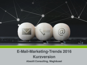 Cover-Studie-E-Mail-Marketing-Trends-2016