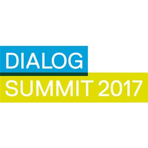 Logo Dialog Summit 2017