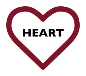 Symbolbild Erfolgsmetriken mit HEART Framework