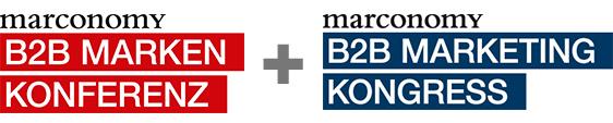 """B2B-Days in Würzburg: Wir sind """"Fit for Change!"""" – Sie auch?"""