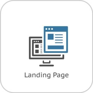 Symbolbild Landingpage Optimierung