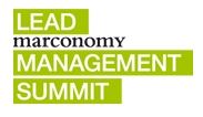 Logo Lead-Management-Summit 2016