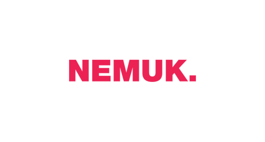 NEMUK – Agentur für digitales Marketing