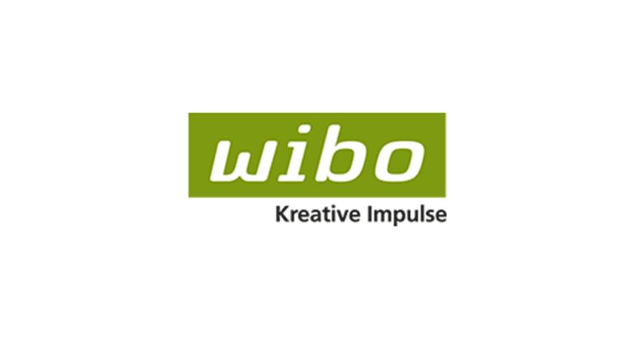 Wibo Technologiekommunikation