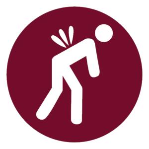 Symbolbild Pain Point - Problembewusstsein verbessert Klickraten