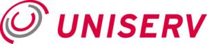 Partner Logo Uniserv