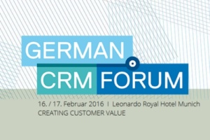 logo crm forum