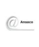 Ansaco