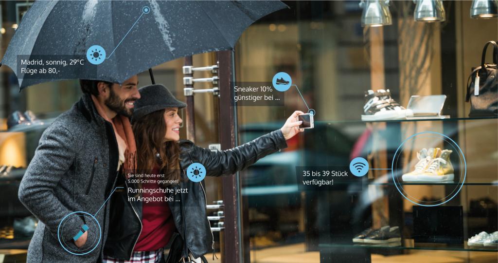 E-COMMERCE: Was Kunden bewegt und die Branche bewegen sollte