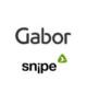 Gabor & snipe