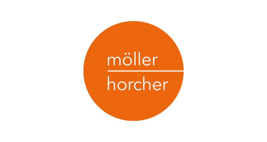 Möller Horcher Public Relations GmbH