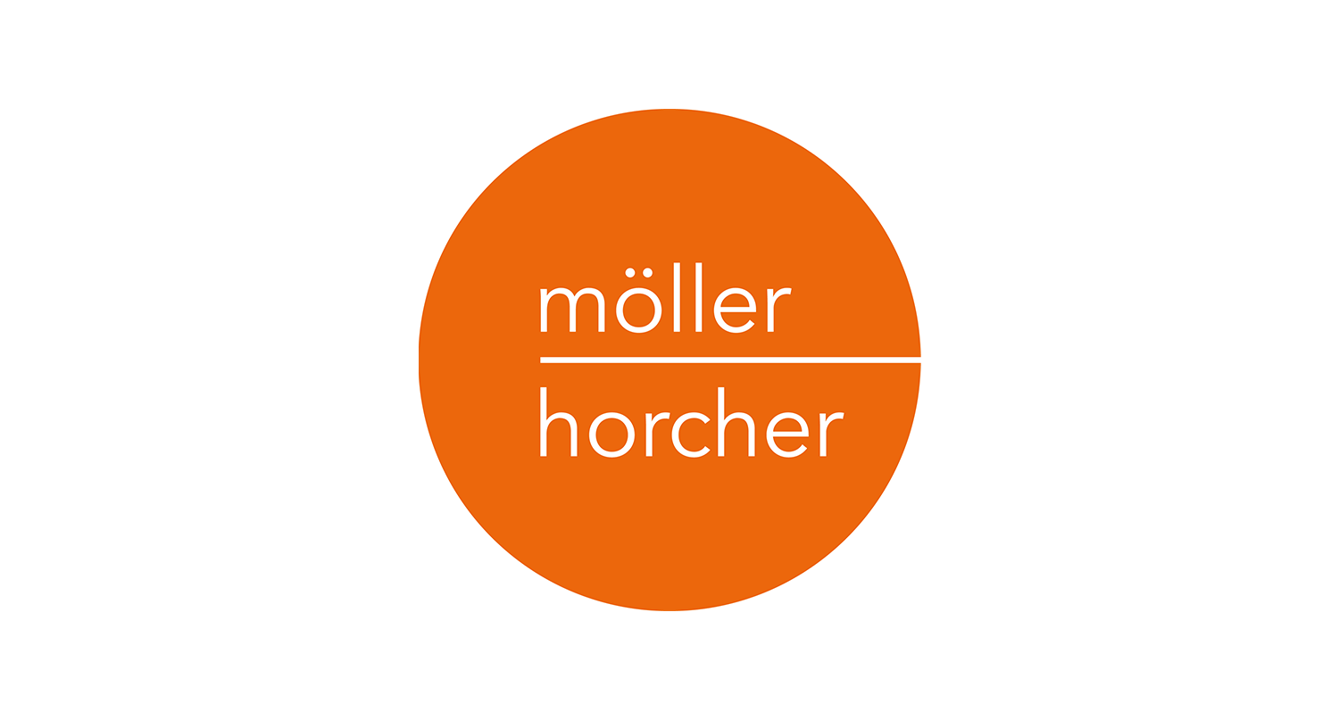 sc-networks-partner-moellerhorcher
