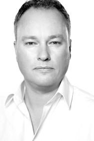 Alexander Körner