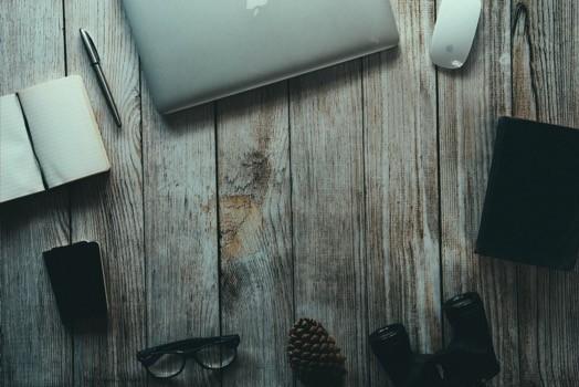 Tipps zur Bildauswahl für Mails & Webseiten