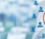 Professionelles Datenmanagement für die ideale Kundenansprache