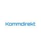 Kommdirekt GmbH