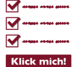 Checkliste Best Practice CTA-Links & -Buttons