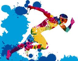 B2B Event: Staffellauf – vom Lead bis zum Auftrag