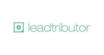 Leadtributor