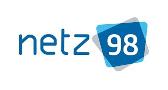 netz98