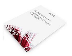 DSGVO Checkliste SC-Networks