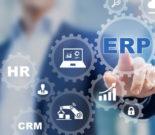 Kundenbeziehungen verbessern dank CRM Lösung