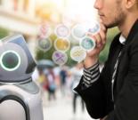 Künstliche Intelligenz fürs Marketing