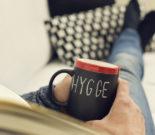 Hygge – machen Sie es Ihren Empfängern gemütlich