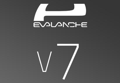 Intelligenter, automatisierter und effizienter – das neue Evalanche V7