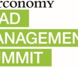 6. Lead Management Summit 2018