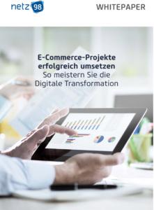 Checkliste: So setzt man Projekte im Onlinehandel erfolgreich um