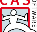 CAS Software und SC-Networks kooperieren: Ganzheitlich kundenzentrierte Kommunikation für den Mittelstand