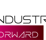 INDUSTRY.forward Summit 2018