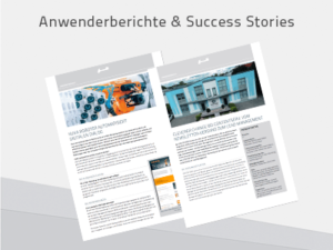 b2b-Content-Marketing-Anwenderberichte-Evalanche