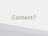 Content Marketing – Die Basis für erfolgreiche Neukundengewinnung