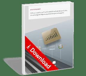 kpi-ebook-download
