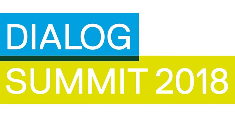 Dialog Summit 2018: Die Konferenz für Data-Driven Marketing