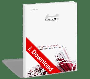 Whitepaper Marketing Automation