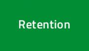 Retention - der 5. Step für ein erfolgreiches Customer Experience Management