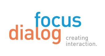 focus dialog gmbh