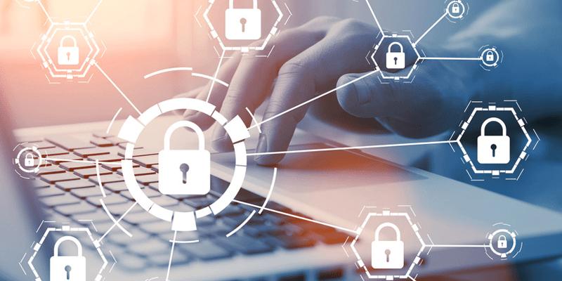 E-Mail-Marketing-Recht & Datenschutz: 3 große Irrtümer