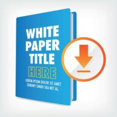 B2B Leads generieren mit hochwertigem Content (