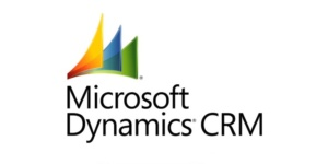 Microsoft CRM und Marketing Automation