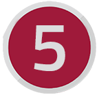 Schritt 5: Angebote und Informationen personalisiern