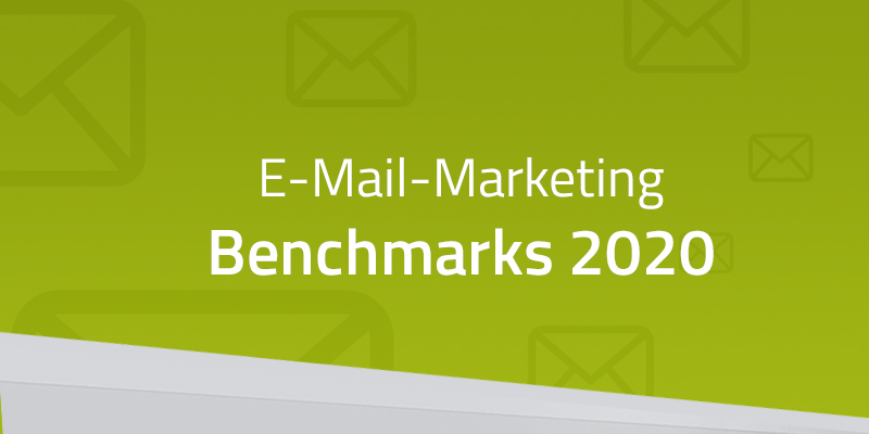 Benchmark Email Marketing 2020