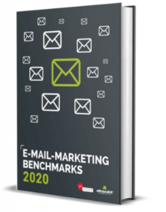 email-marketing-benchmarks-2020