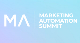 MA Summit - B2B Events 2020