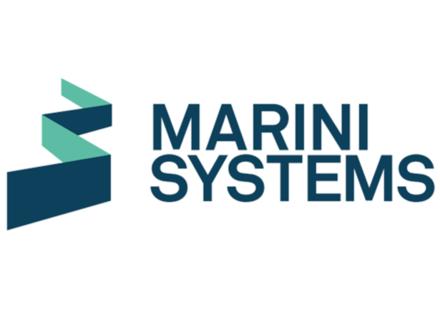 SC-Networks-Partner-Marini-Logo