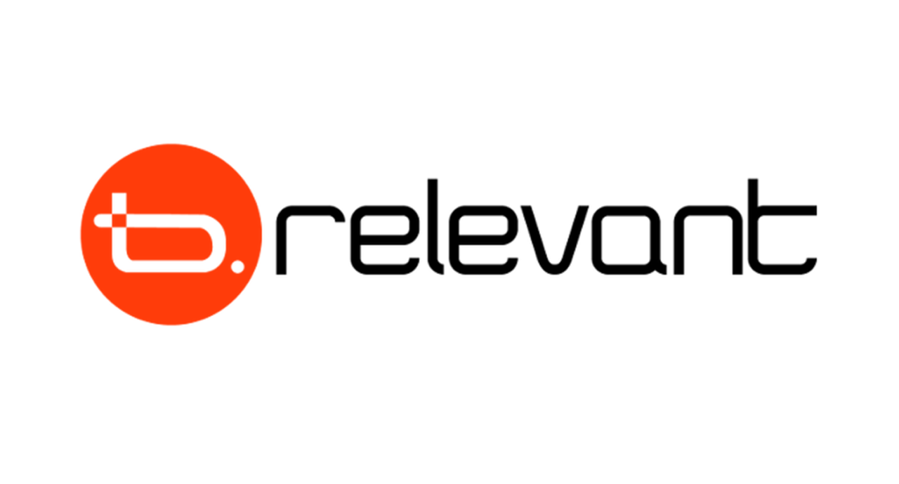 SC-Networks-Partner-b-relevant-Logo